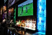 commercial-bar-electrician-sheboygan.JPG