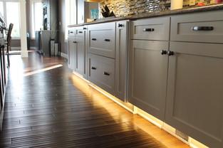 Kitchen-Lighting-Sheboygan-County.JPG