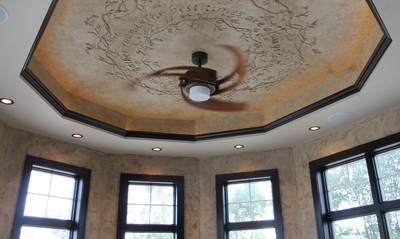 Ceiling-Fan-Home-Install.jpg