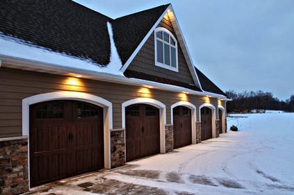 Outdoor-Lighting-Building.jpg