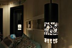 Light-Fixture-Design.jpg