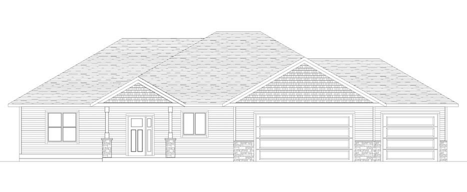 rayna-sheboygan-home-builder.jpg