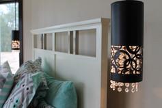 Light-Fixture-Bedroom-Electrician.jpg