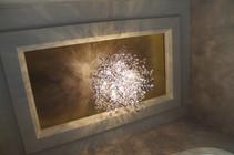 Ceiling-Fixture-LIghting.JPG