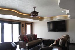 Home-Lighting-Electrician.jpg