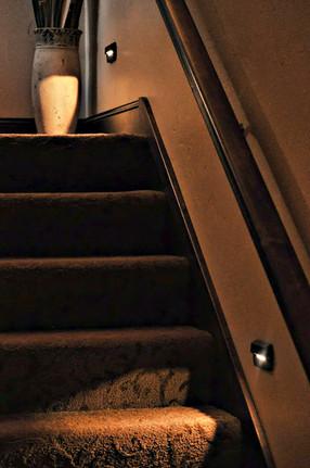Home-Lighting.jpg