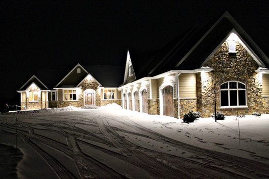 Exterior-Lighting-Home.jpg