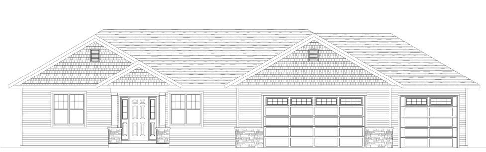 ryan-sheboygan-home-builder_edited.jpg