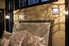 Bedroom-Light-Fixtures.jpg