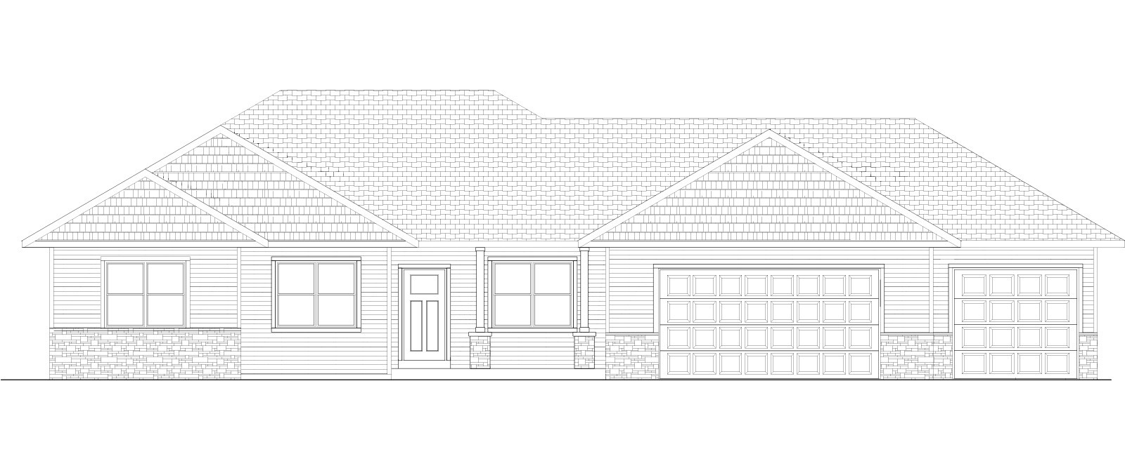 lee-build-new-home-sheboygan.jpg