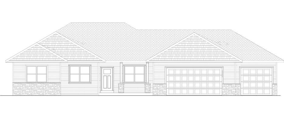 lee-build-new-home-sheboygan.jpg