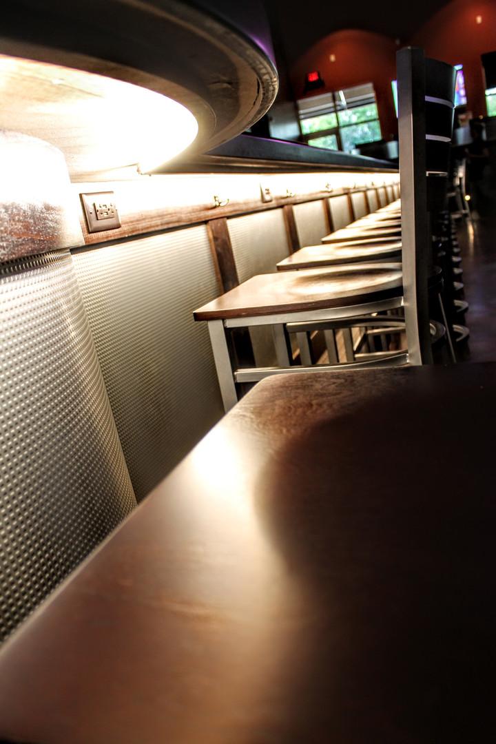 under-bar-lighting.JPG