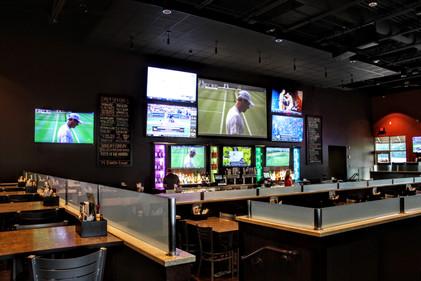 commercial-tv-center-electrical-work-bar