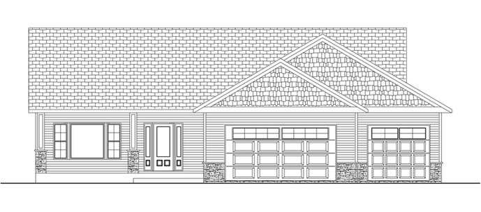 irene-sheboygan-county-home-builder.jpg