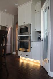 Kitchen-LIghting-Deans-Electric-Sheboyga
