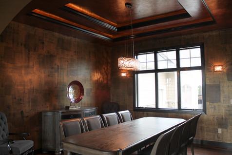 Office-Lighting-Residential.jpg