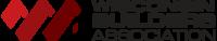 WBA-Logo-FourColor-Red-NoTagline_lg-200x