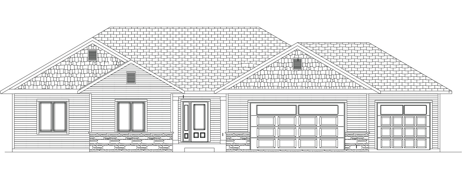 lauren-build-new-home-sheboygan.jpg