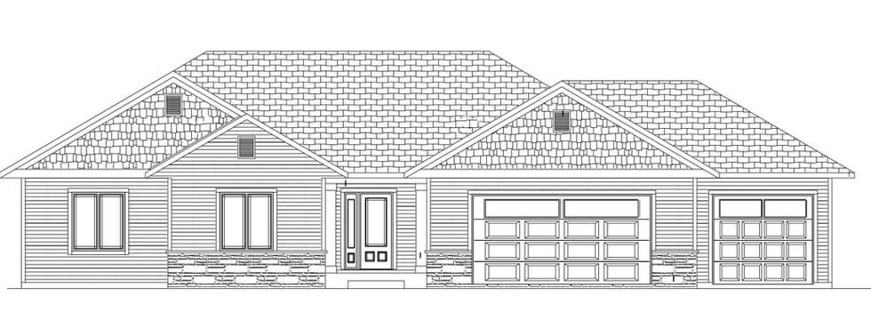 lauren-build-new-home-sheboygan.jpg