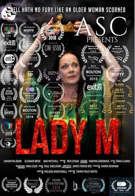 LadyM.jpg