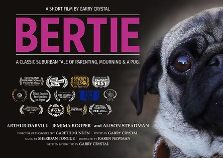 Bertie.jpg