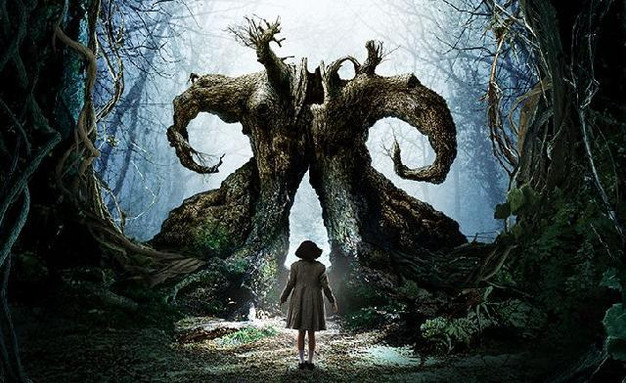 Essay: Close Analysis of the Conventions in Pan's Labyrinth