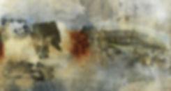 050804giclee-40x50-2.jpg