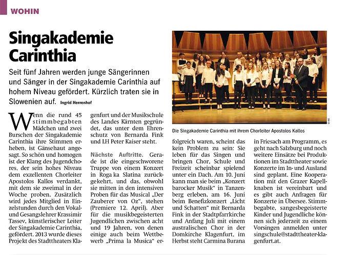 Kärntner_Regionalmedien_AG7_2017.jpg