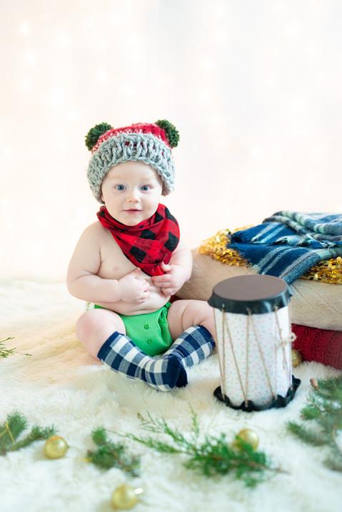 Kyp Christmas-3.jpg