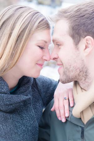 Ang Nate Engagement-37.jpg
