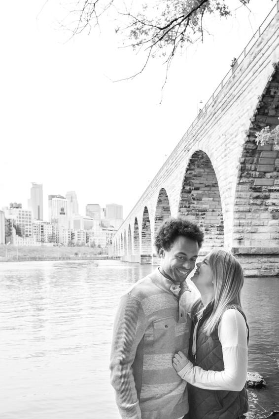 Emily Jeff Engagement-11.jpg