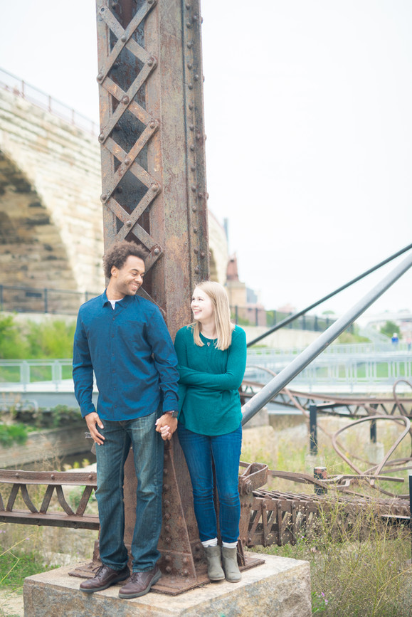 Emily Jeff Engagement-53.jpg
