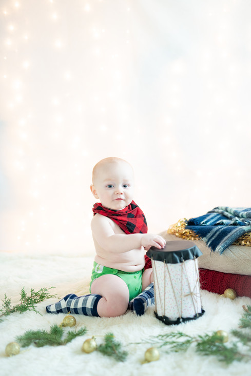 Kyp Christmas-2.jpg