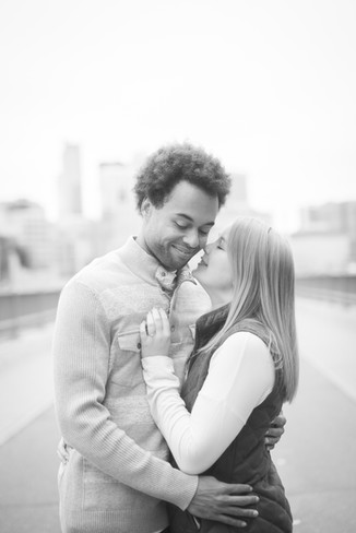 Emily Jeff Engagement-8.jpg