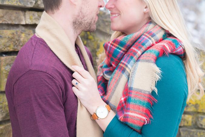 Ang Nate Engagement-9.jpg