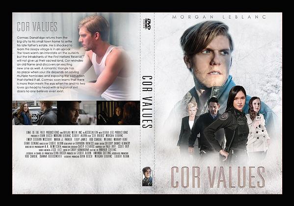 thumbnail_CorEdit-DVD_trapsheet.jpg
