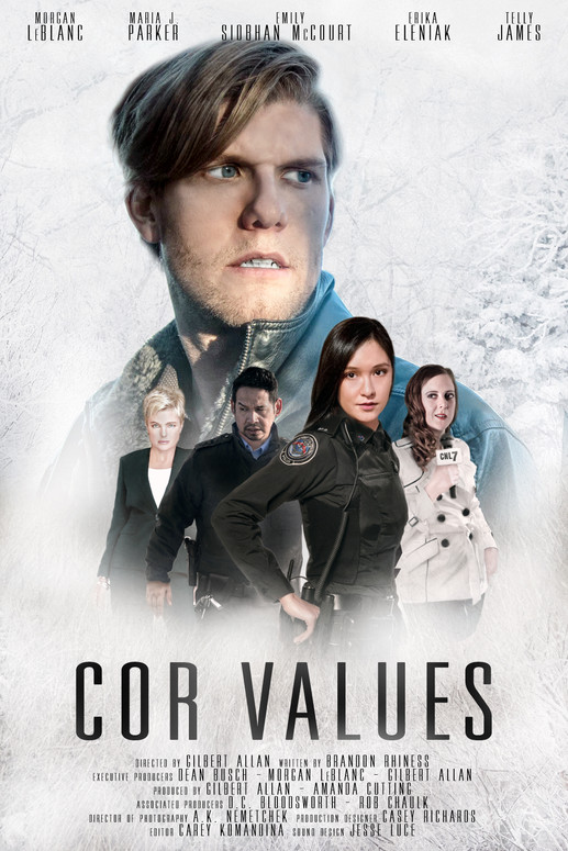 CorValues_Poster_Small.jpg