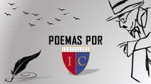 Poemas, por Inmaculada Concepción
