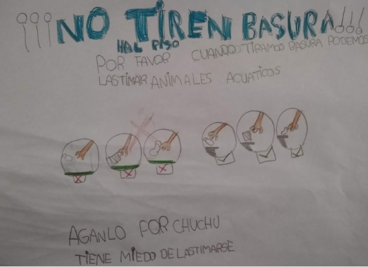 Tahiel_Calapeña._Cartel.