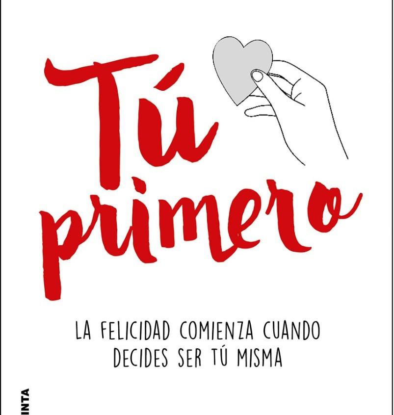 Tú_primero_-_Lola_Ortiz