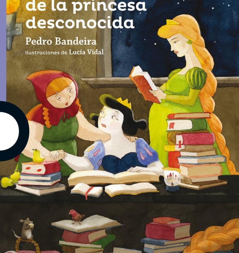 El_fantástico_misterio_de_la_princesa_de