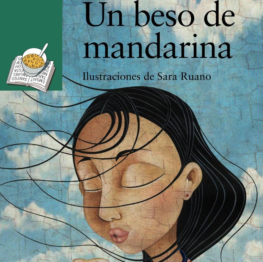 Un_beso_de_mandarina_-_Eulàlia_Canal