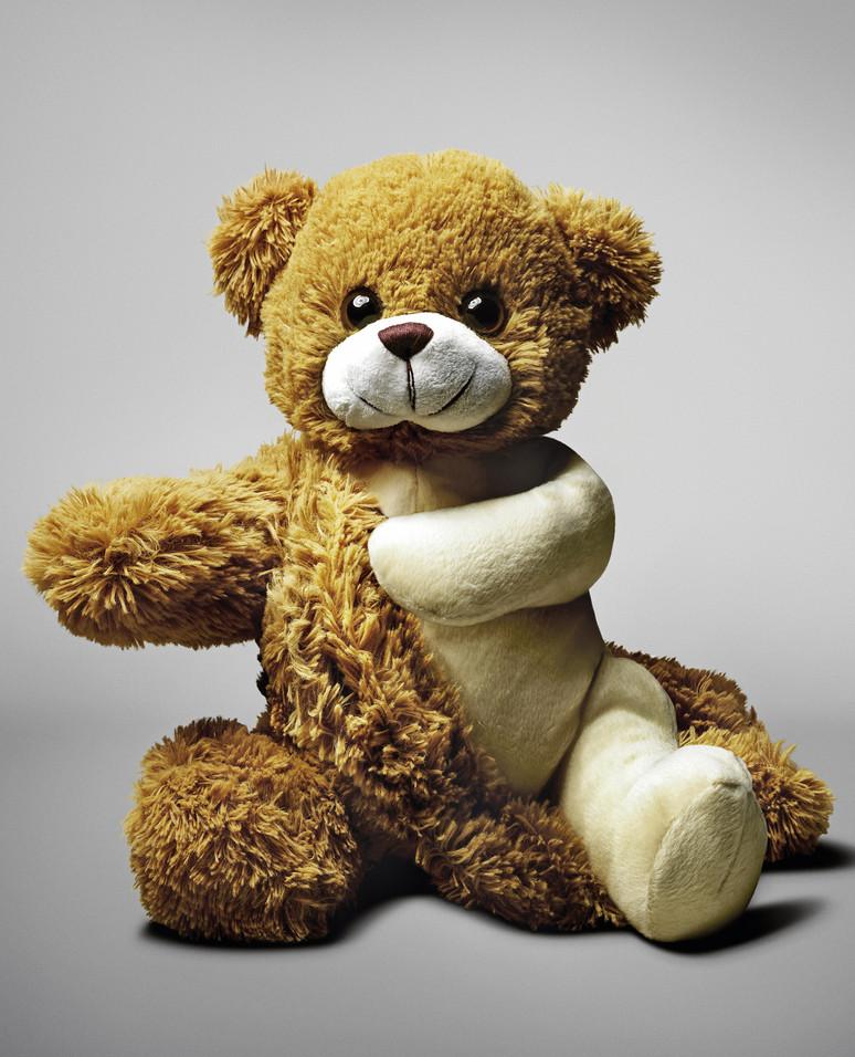 IG Urso