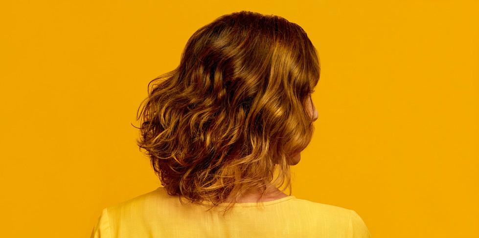 EuMe_paola_cabelo.jpg