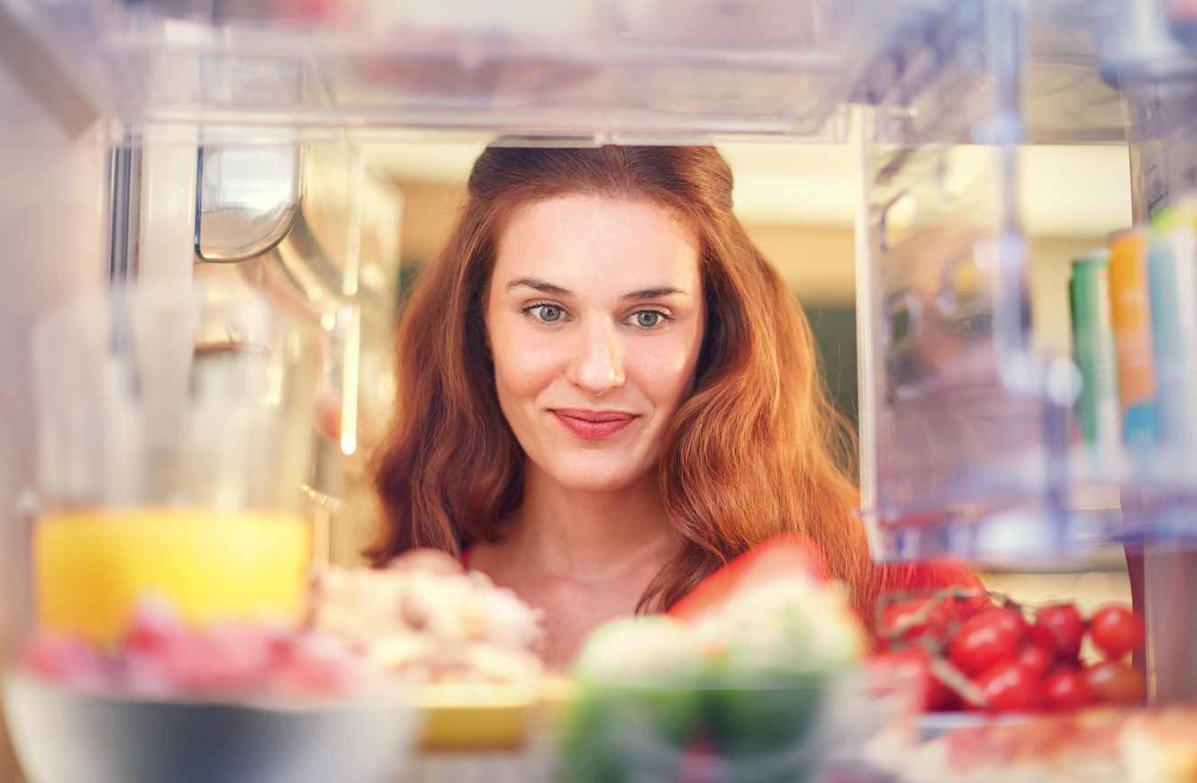 WhoopingCough-Refrigerator.jpg