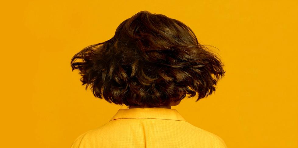 EuMe_priscilla_cabelo.jpg