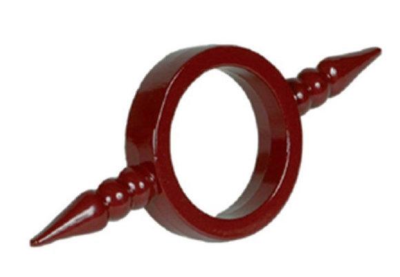 Anneau / Ring