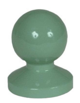 Boule n°2