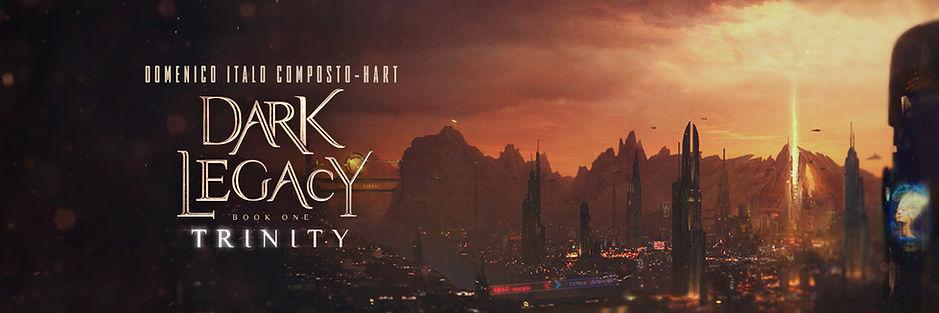 Dark-Legacy-1500x500.jpg