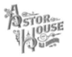The Astor House of Old Shanghai.jpg